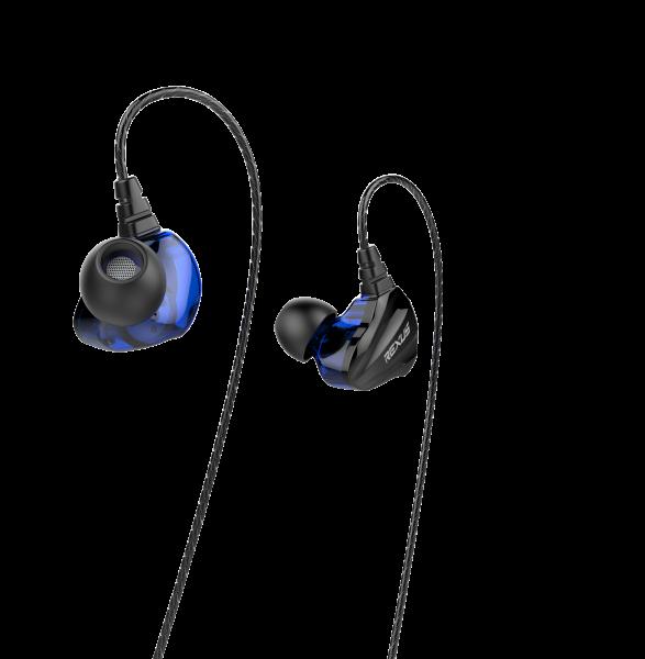 ez2 earphone gaming blue earphone gaming Rexus Vonix EZ2 5 587x600