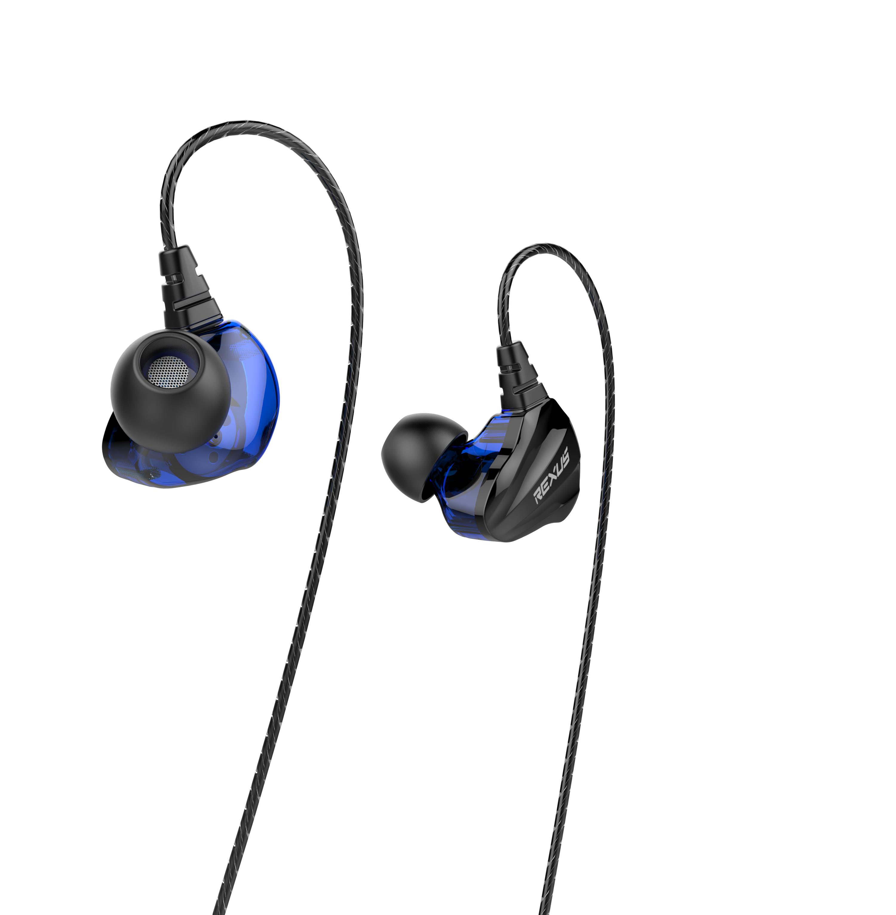ez2 earphone gaming blue mobile Mobile 5 mobile Mobile 5