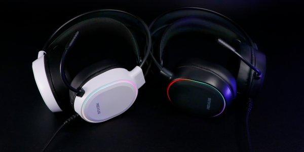 headset denagn driver besar headset Headset Gaming dengan Driver Besar Tentukan Kualitas Suaranya? HX9 02 600x300