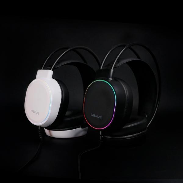 headset gaming headset Headset Gaming dengan Driver Besar Tentukan Kualitas Suaranya? HX9 05 600x600
