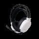 headset gaming thundervox hx9 white headset gaming Review Headset Gaming Rexus Vonix F30, Jadi Favorit Karena Sederhana HX9 White 80x80 headset gaming Review Headset Gaming Rexus Vonix F30, Jadi Favorit Karena Sederhana HX9 White 80x80