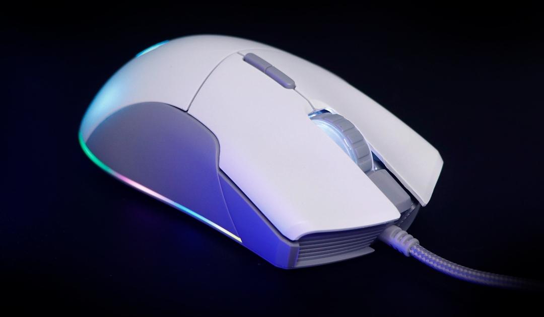 mouse gaming mouse Cara Mudah Membersihkan Kabel Mouse Gaming (Warna Putih) X15 04 1080x630
