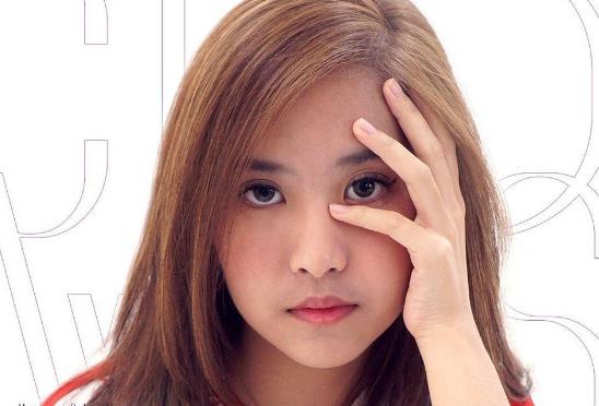 alice belletron gamer Daftar 10 Gamer Profesional Indonesia dengan Penghasilan Tertinggi alice belletron