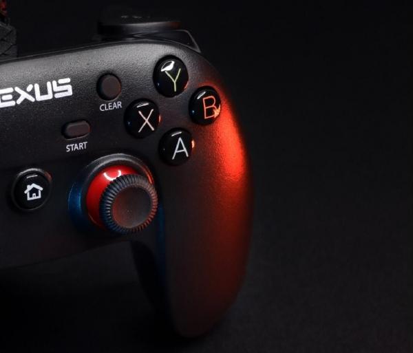 gladius gx1 gamepad Gamepad Rexus GX1 dan GX2 Kini Pakai Kabel Panjang yang Kompak gx1 b 600x513