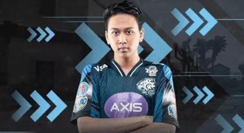 gamer Daftar 10 Gamer Profesional Indonesia dengan Penghasilan Tertinggi microboy