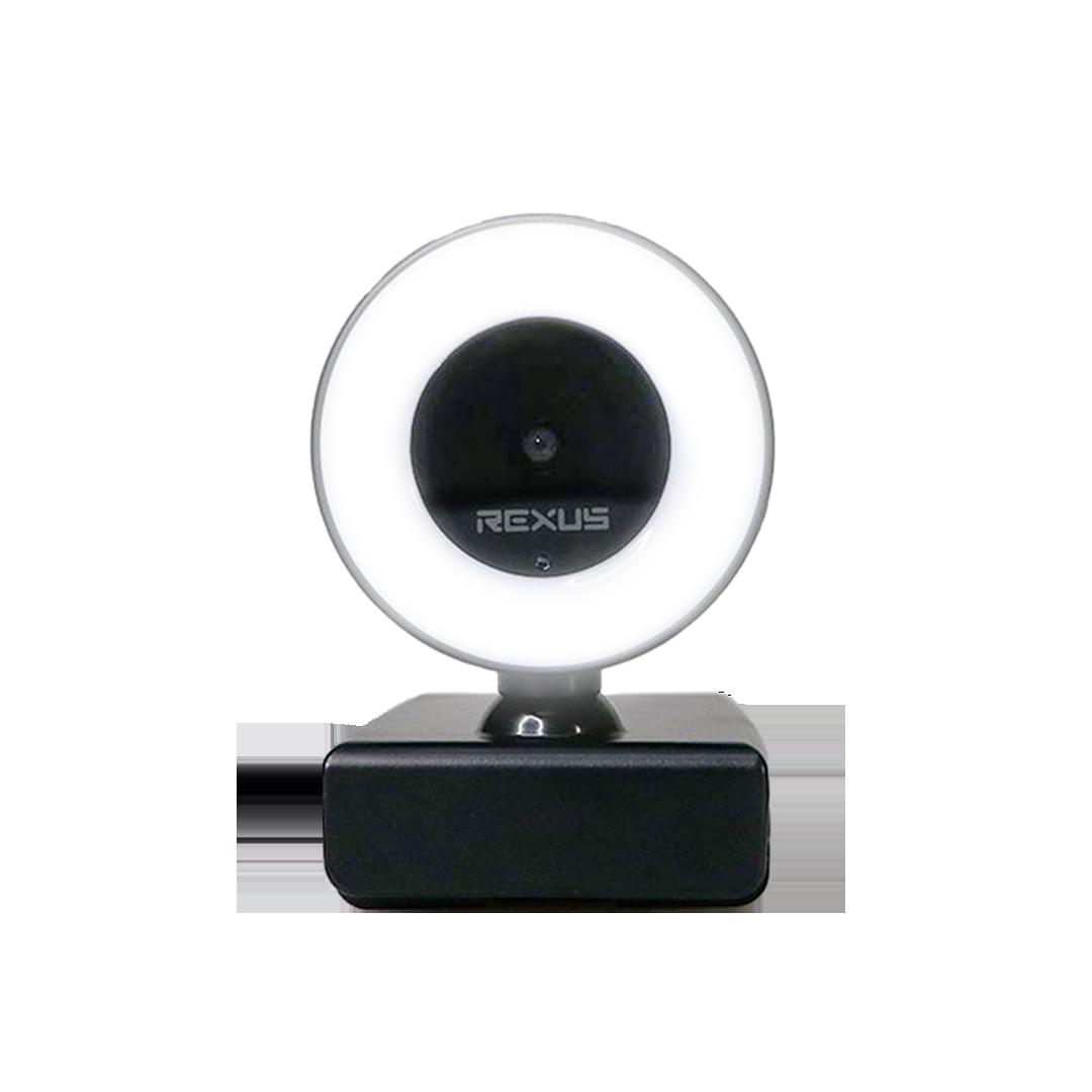 webcam Webcam png alva 001 webcam Webcam png alva 001