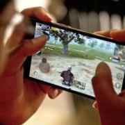 pubg mobile Mudah Banget, Cara Aktifkan Voice Chat di PUBG Mobile pubgm 180x180 tips rexus Tips pubgm 180x180