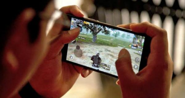 game mobile pubg mobile Mudah Banget, Cara Aktifkan Voice Chat di PUBG Mobile pubgm 600x319