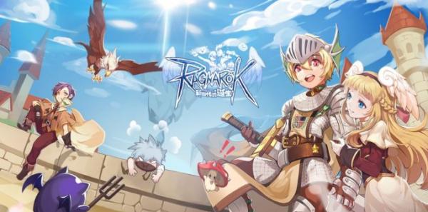 ragnarok x ragnarok Game Ragnarok X: Next Generation Bakal Segera Rilis di Indonesia ragnarok x1 600x297