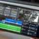 kursi gaming Cara Mudah Atasi Bunyi Decitan pada Kursi Gaming video edit1 80x80