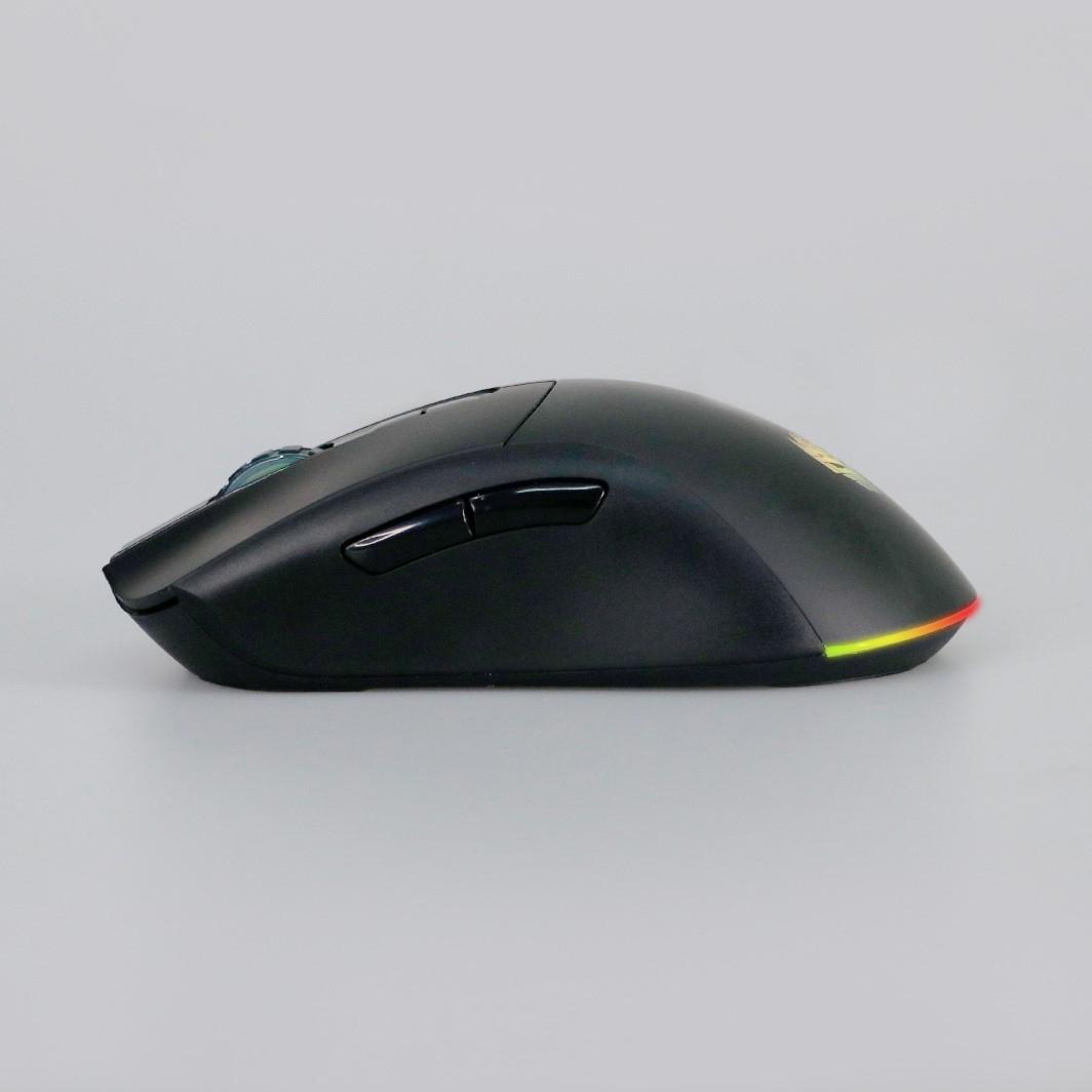 mouse gaming Rexus ARKA MP ARKA 06
