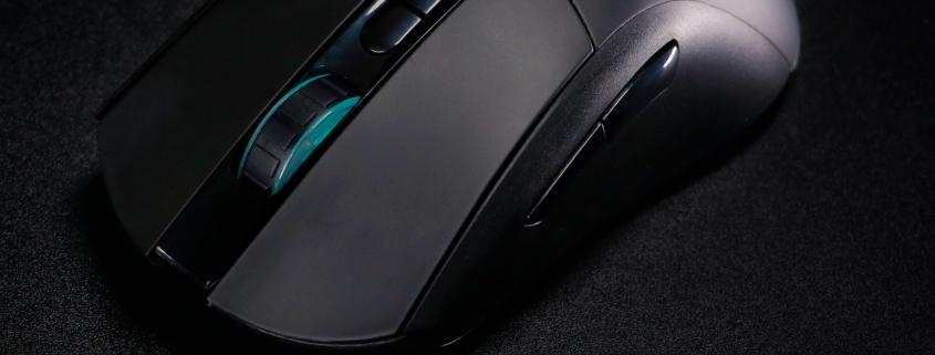 mouse Mouse Gaming Tidak Terdeteksi Setelah Instal Software? Ini Solusinya WL ARK 02 845x321 artikel Artikel WL ARK 02 845x321