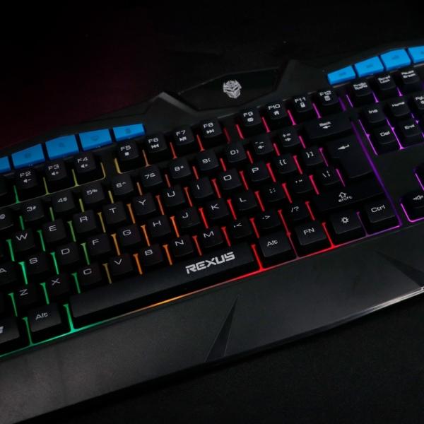 layout keyboard Yuk Makin Kenal Ragam Layout Keyboard Mekanikal. Ada yang Ekstrem! WhatsApp Image 2021 03 01 at 14