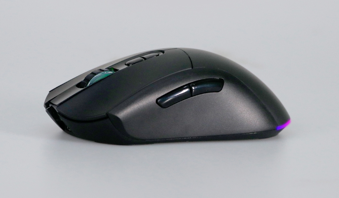 mouse rexus mouse Ini Tips Mengganti Baterai Mouse Wireless. Jangan Sembarang Ganti! arka 4 1080x630