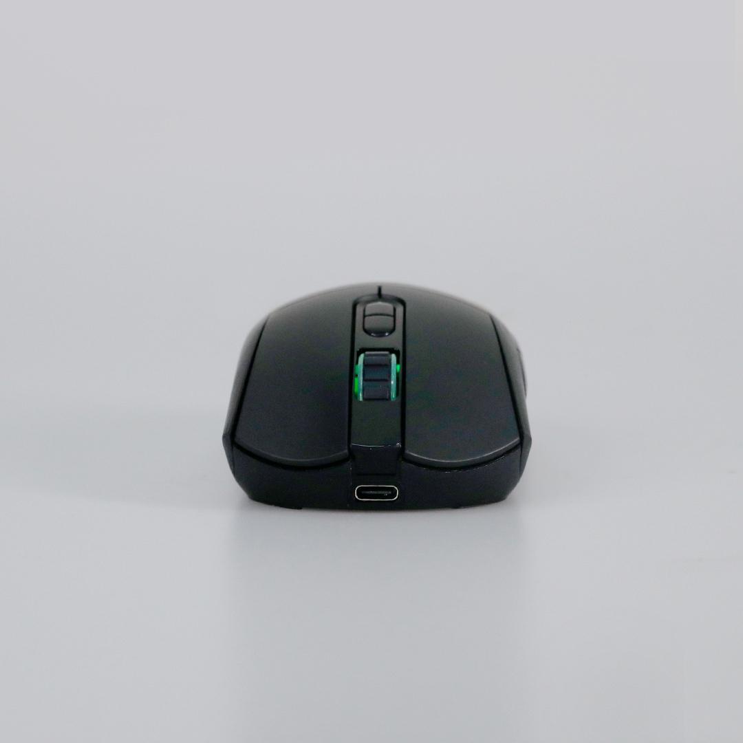 mouse gaming Rexus ARKA arka 5