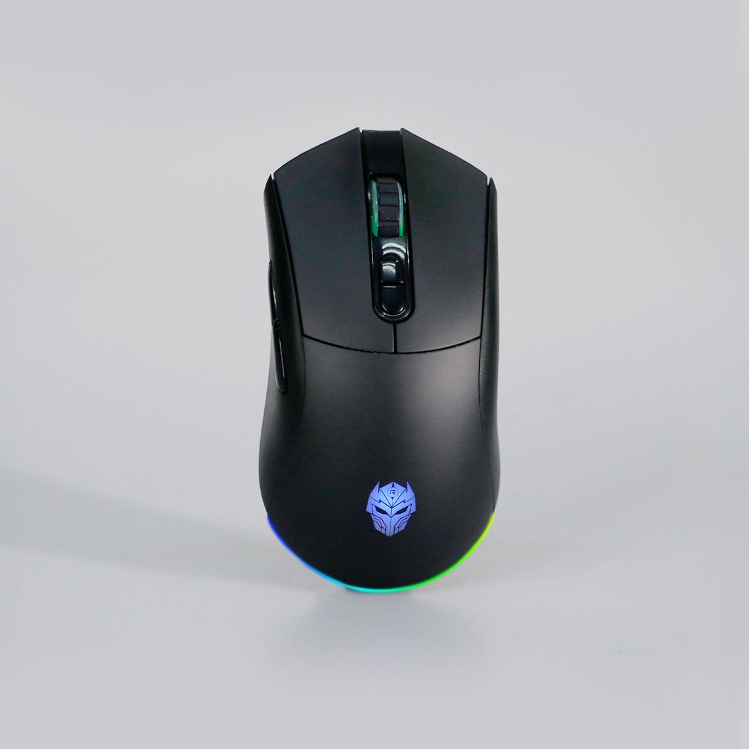 mouse gaming Rexus ARKA arka 6