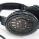bluetooth Sama-sama Pakai Frekuensi 2.4GHz, Lebih Baik Bluetooth atau RF? hs openback 80x80