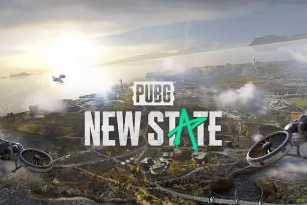PUBG new state krafton pubg new state PUBG New State, Versi Futuristik PUBG Mobile. Ini Cara Daftarnya! pubg new state1 600x400