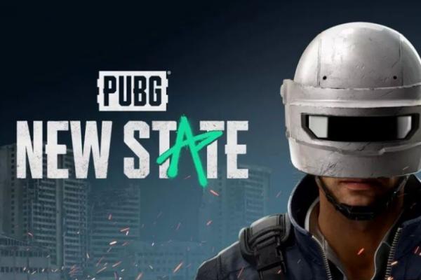 pubg new state pubg new state PUBG New State, Versi Futuristik PUBG Mobile. Ini Cara Daftarnya! pubg new state2 600x400