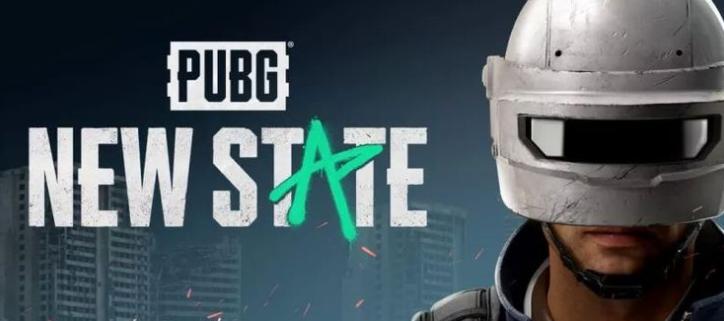 pubg new state PUBG New State, Versi Futuristik PUBG Mobile. Ini Cara Daftarnya! pubg new state2 724x321 artikel Artikel pubg new state2 724x321