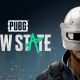 Rexus Indonesia | Made For Everyone pubg new state2 80x80  Rexus Indonesia | Made For Everyone pubg new state2 80x80