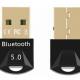 komputer Ketahui Nilai Frame per Second Komputer Biar Gambar Game Mulus usb receiver 80x80