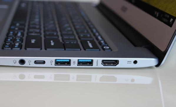 port usb laptop usb hub 7  Langkah Memilih USB Hub Terbaik Sesuai Harga usb type c