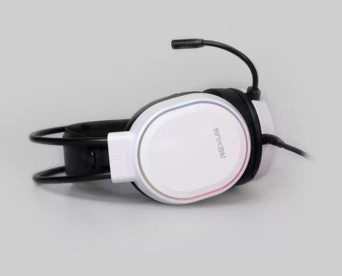 gaming headset Rexus Thundervox HX9 HX9 1 495x400