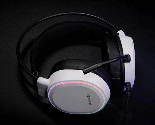 gaming headset Rexus Thundervox HX9 HX9 6 495x400
