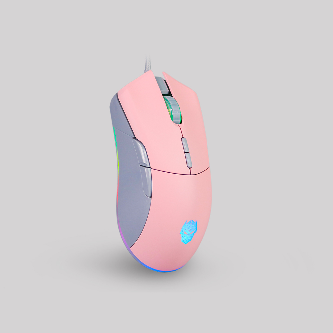 gaming mouse Rexus Xierra X15 MARKETPLACE X15 7