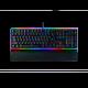 gaming setup Gaming Setup Warna Putih Makin Digilai Saat Ini. Mau Tahu Kenapa? MX20 P W2 80x80 gaming setup Gaming Setup Warna Putih Makin Digilai Saat Ini. Mau Tahu Kenapa? MX20 P W2 80x80