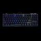 gaming mousepad Rexus Kvlar T4 MX9 v2 black 02 80x80