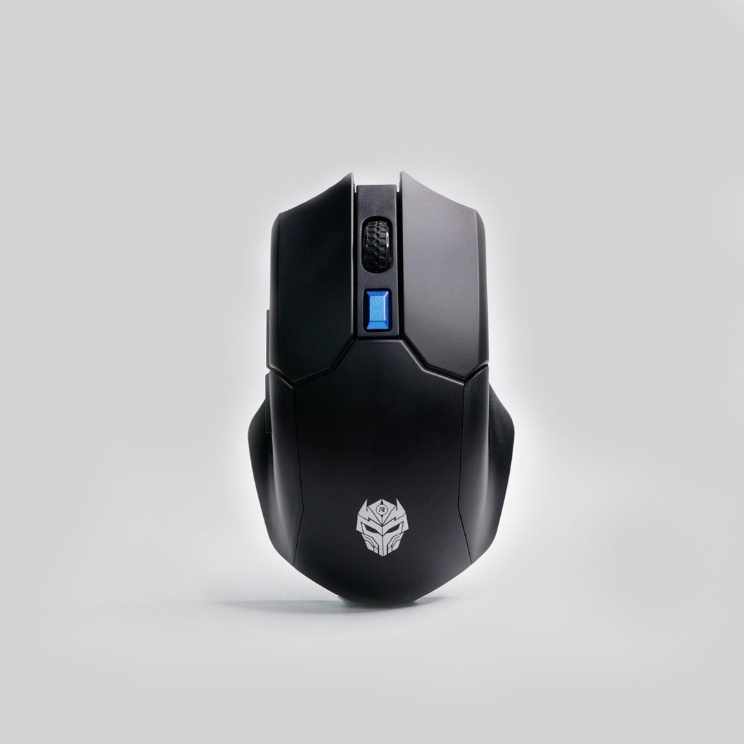 wireless mouse Rexus S5 Aviator S5 003