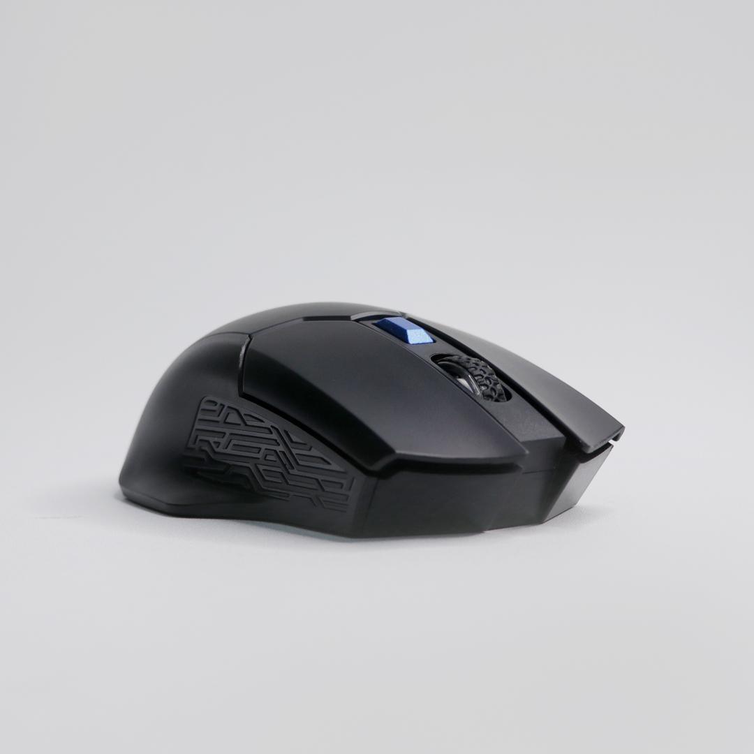 wireless mouse Rexus S5 Aviator S5 008