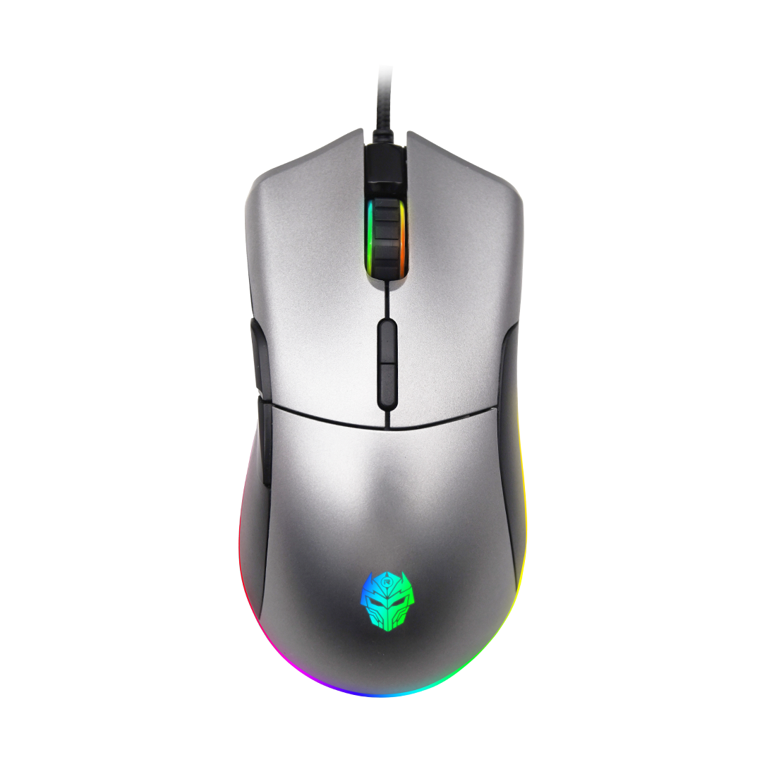 gaming mouse Gaming Mouse X15 Grey 2 1 gaming mouse Gaming Mouse X15 Grey 2 1