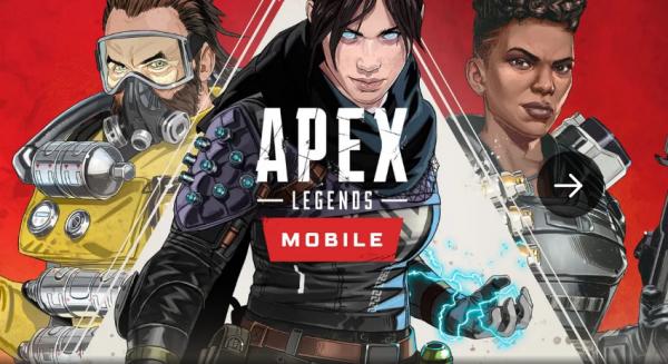 apex legends mobile beta apex legends mobile Apex Legends Mobile Segera Meluncur. Ini Spesifikasi Ponsel yang Dibutuhkan apexlegendmobile 600x327