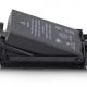 Rexus Indonesia | Made For Everyone baterai mouse 80x80  Rexus Indonesia | Made For Everyone baterai mouse 80x80
