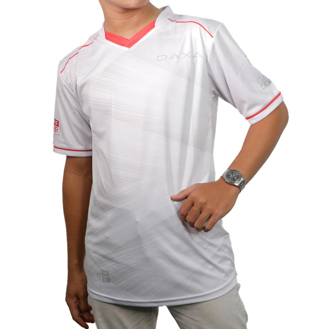 merchandise Merchandise jersey web putih 01 3