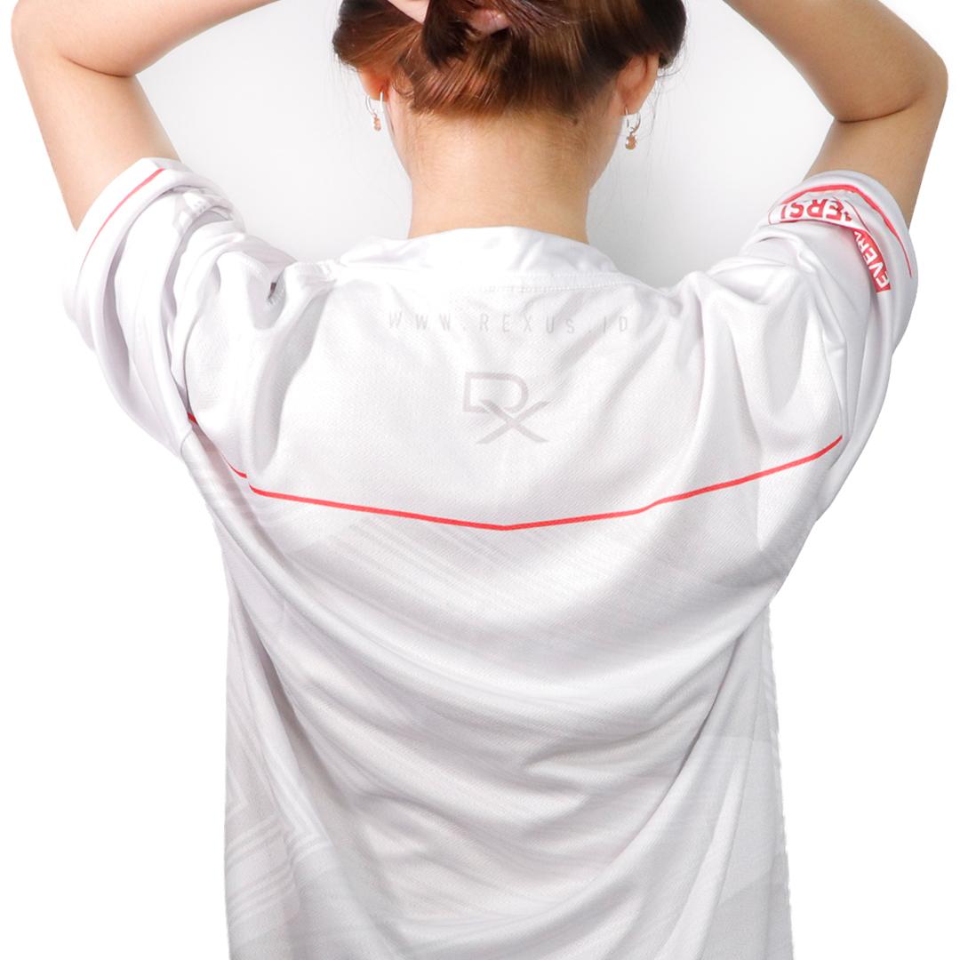 merchandise Merchandise jersey web putih 04 2