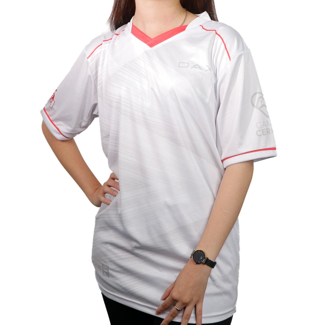 merchandise Merchandise jersey web putih 05 3