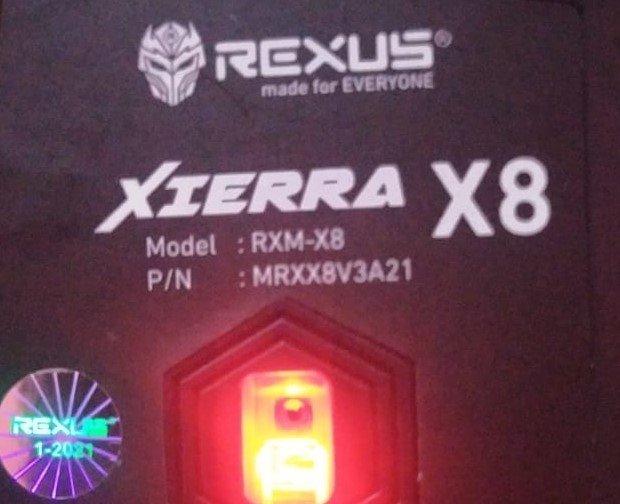 mouse rexus Xierra X8 mouse Mouse Rexus Xierra X8 Tidak Terdeteksi Setelah Instal Software? Ini Penyebabnya WhatsApp Image 2021 05 27 at 21