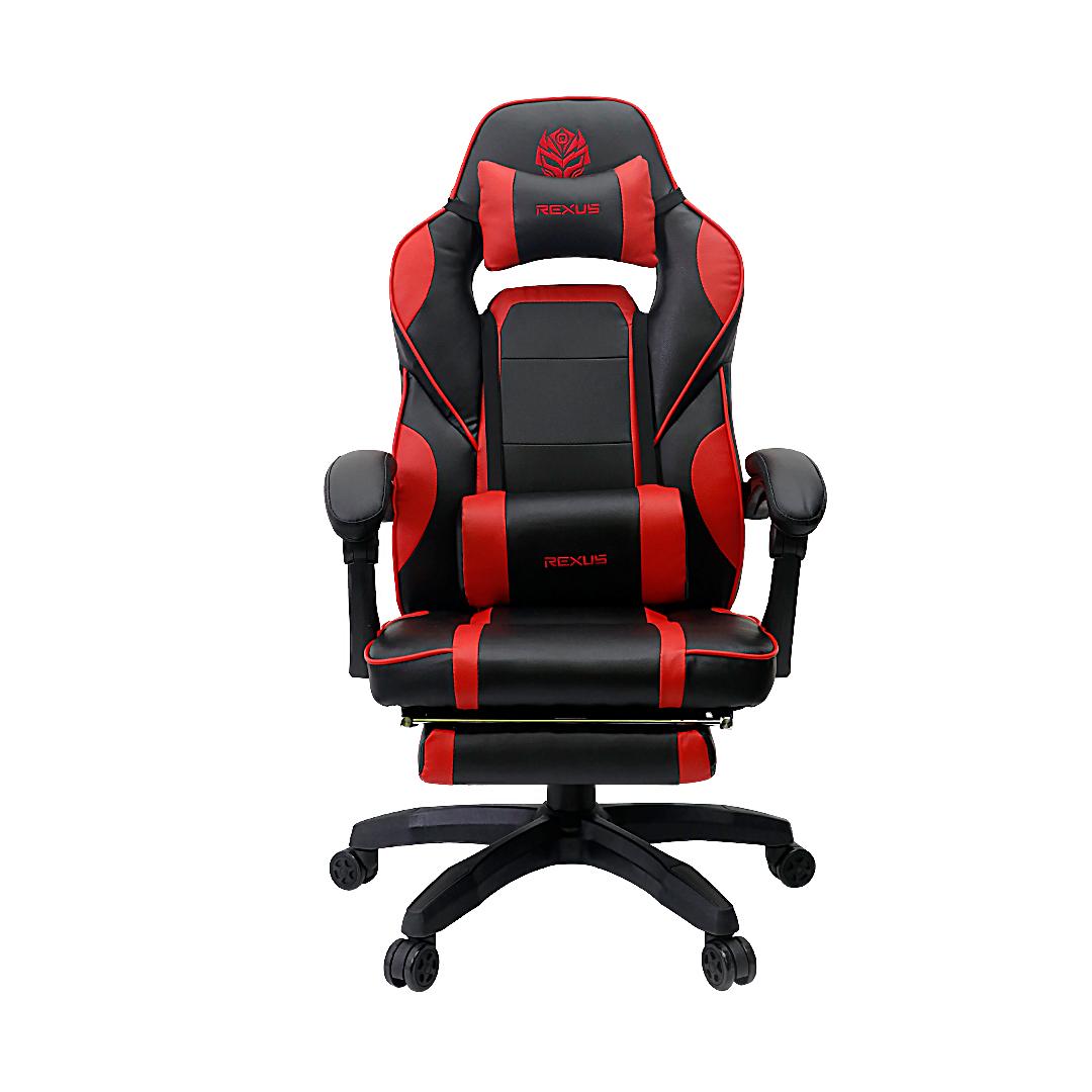gaming chair Rexus Gaming Chair R60 Gallery 2