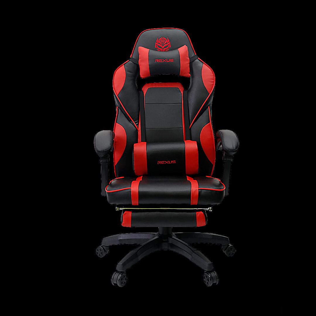 gaming chair Rexus Gaming Chair R60 Gallery 6