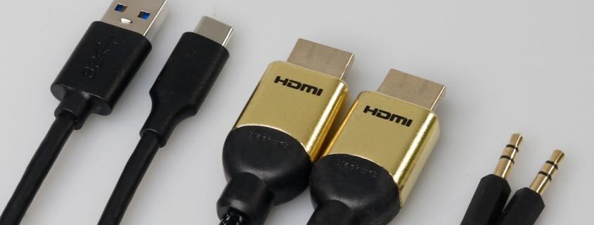 hdmi Kenali Versi HDMI Buat Capture Card Agar Berfungsi Optimal MP HD200 07 845x321 artikel Artikel MP HD200 07 845x321