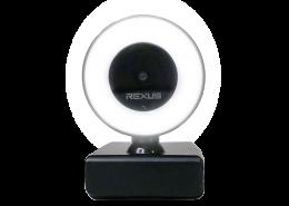 Webcam Thumbnail 1 260x185  Webcam Thumbnail 1 260x185