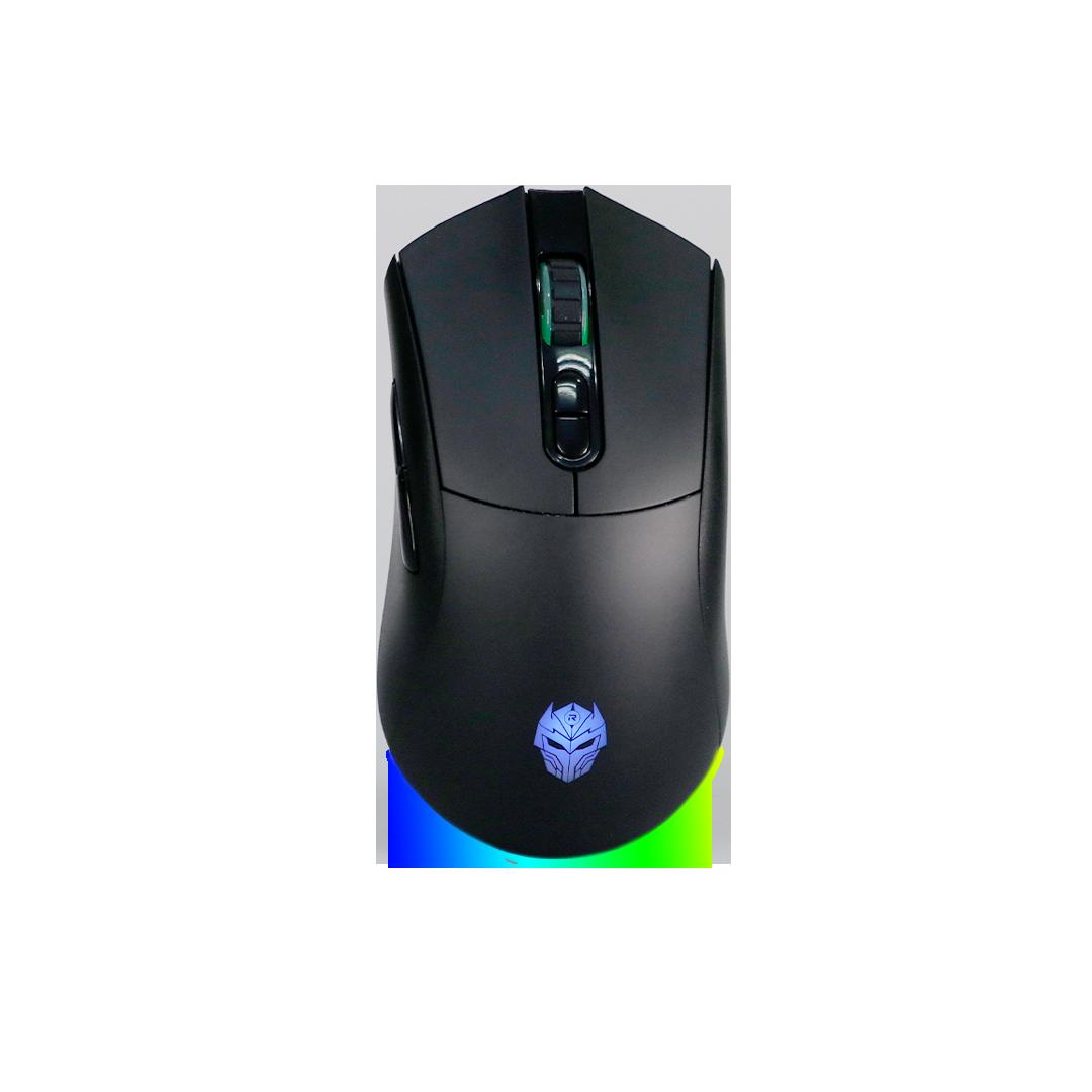 gaming mouse Mouse Gaming ARKA gaming mouse Mouse Gaming ARKA