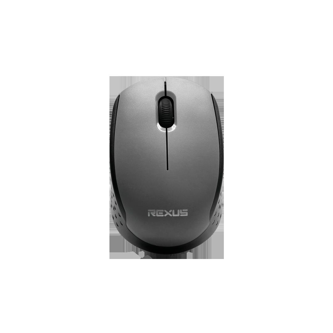 Mouse Wireless Thumbnail  Mouse Wireless Thumbnail