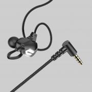 earphone Tips Jitu Gulung Kabel Earphone Gaming agar Tak Mudah Putus dan Kusut mp me6 8 180x180 tips rexus Tips mp me6 8 180x180