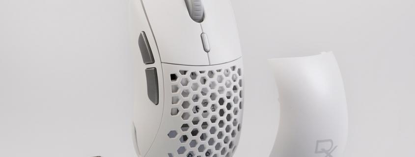 mouse Mouse Gaming Daxa Air 2 Wireless Generasi 2, Makin Lengkap dan Mewah DA2W 05 845x321 review Review DA2W 05 845x321