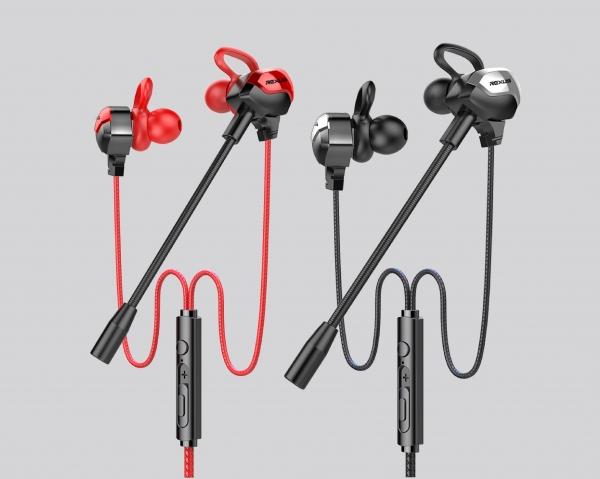 Earphone Rexus ME6 earphone Apa Sih Artinya Earphone dengan Teknologi HiFi? Ngefek Ga? MP ME6 04 600x479